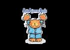 Cats_pyjamas