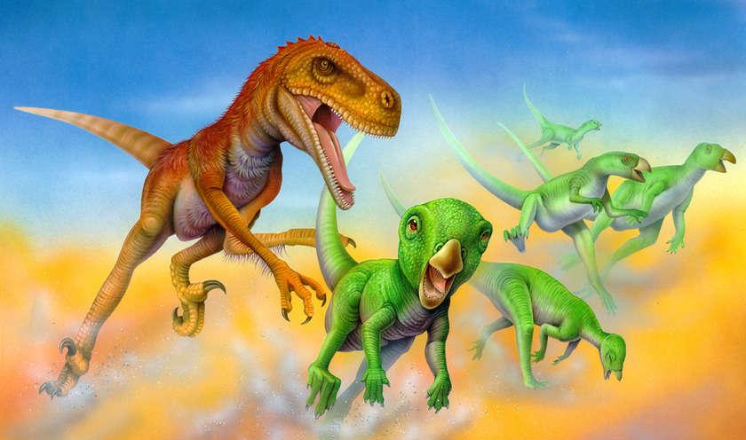 Deinonychus_vs_hypsilophodon_copia