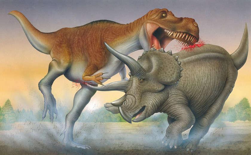T_rex_vs_triceratops_copia