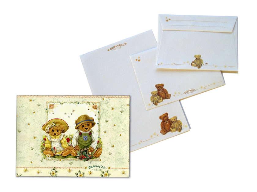 Carta_lettere