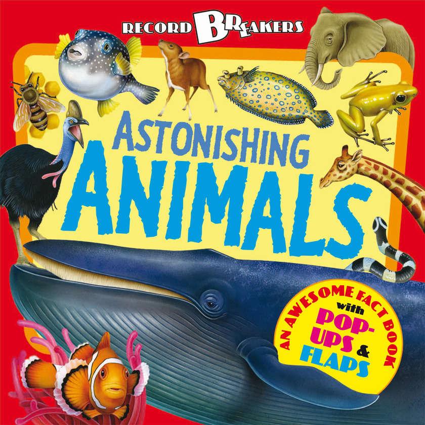 Astonishing_animals