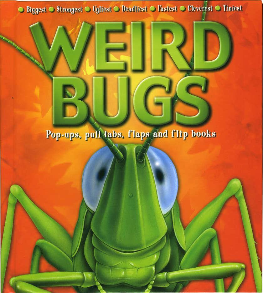 Bugs_cover_copia