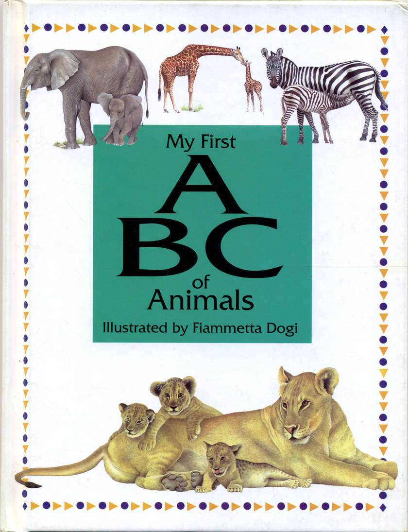 My_first_abc_animals