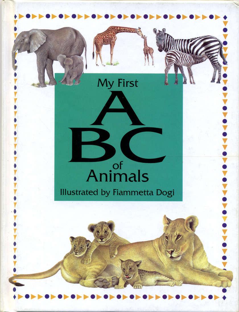 My_first_abc_animals