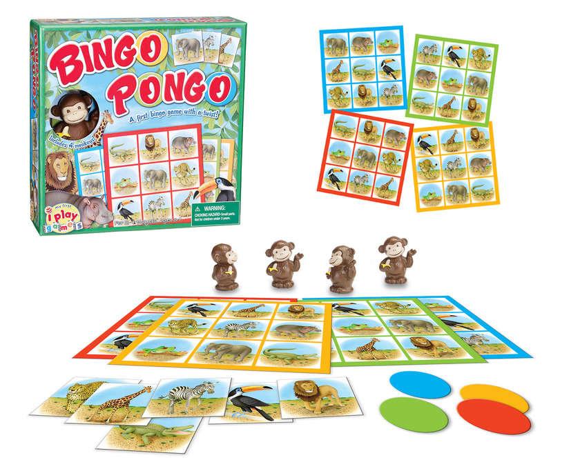 Bingo_pongo