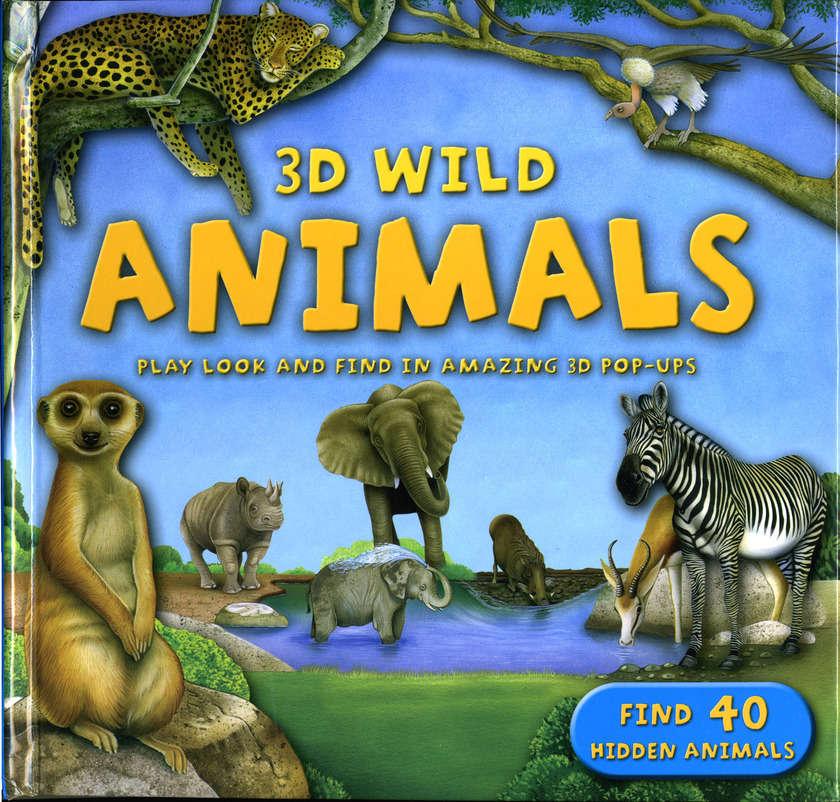 Wild_animals