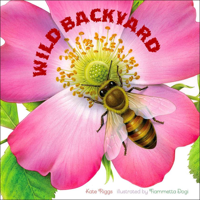 Wild_backyard_cover