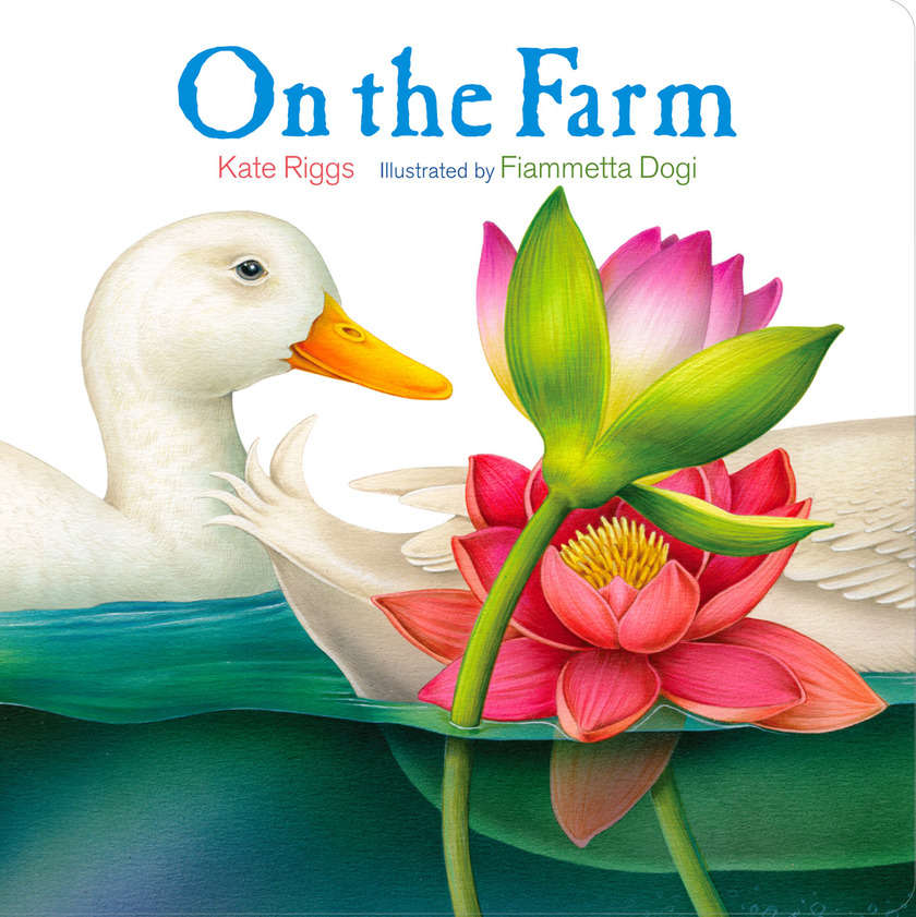 Fiammetta_dogi_on_the_farm