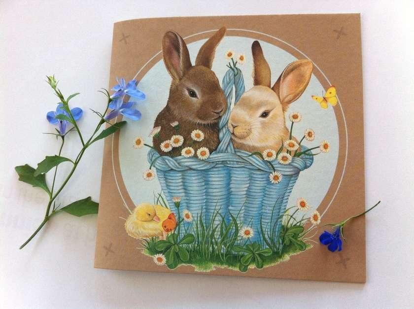 Bunny_fiammetta_dogi