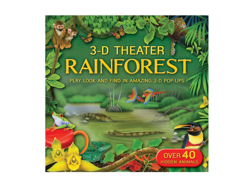 Rainforest_fiammetta_dogi